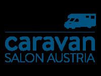 CSA20_Caravan_Logo