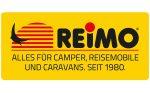 partner-reimo-web
